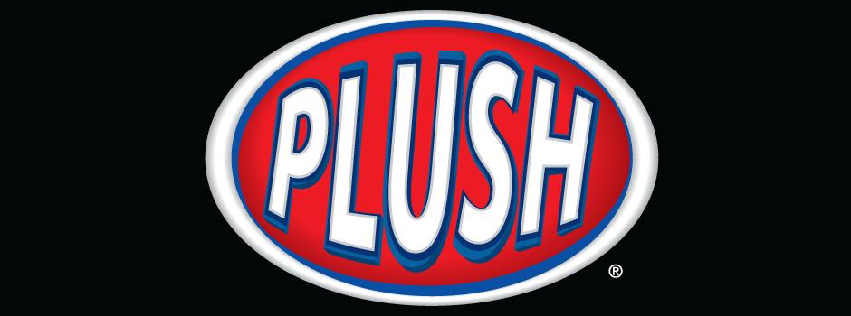PLUSH-LOGO-SLIDESHOW-BLACK